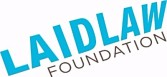 laidlaw-logo 2.jpg